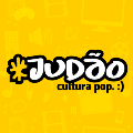 Go to the profile of JUDAO.com.br