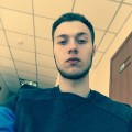 Go to the profile of Valeriy