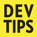 Go to the profile of DevTips