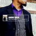 Go to the profile of Andre Koen
