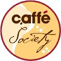 Go to the profile of Caffe Society