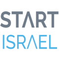 Go to the profile of Start Israel