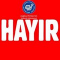 Go to the profile of Serhat Can