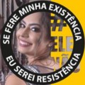 Go to the profile of Marina Rodrigues