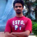 Go to the profile of Brijesh Unnithan