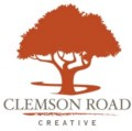 Go to the profile of Clemson Road Creative