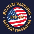 Go to the profile of Military Warriors