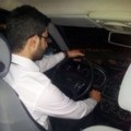 Go to the profile of İshak Orhan