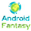 Go to the profile of androidfantasy
