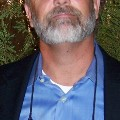 Go to the profile of Jim Callaway