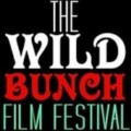 Go to the profile of thewildbunchfilmfest