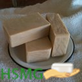 Go to the profile of Tygerheart Fine Soap