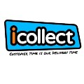 Go to the profile of iCollect