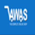 Go to the profile of Awas Online