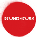 Go to the profile of Roundhouse