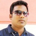 Go to the profile of Jayakumar Venkatesan