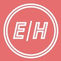 Go to the profile of Eugene Ho