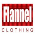 Go to the profile of Flannel Clothing