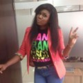 Go to the profile of Onyinye Ijeoma