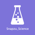 Go to the profile of Snapzu Science