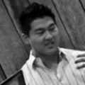 Go to the profile of Peter Saddington