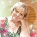 Go to the profile of Yvonne Clarke