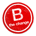 Go to the profile of BCorpUK