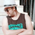 Go to the profile of Abhijeet Kumar
