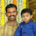 Go to the profile of Rajath Shetty K