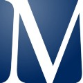 Go to the profile of McKinsey Global Inst