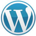 Go to the profile of WordPress Castle