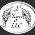 Go to the profile of 2 Tigers LLC
