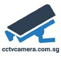 Go to the profile of CCTV & IP Camera