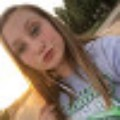 Go to the profile of cookiebbsmores_4 awesome