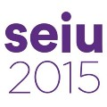 Go to the profile of SEIU Local 2015
