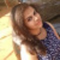 Go to the profile of Rachana Puranik