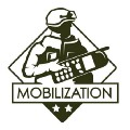 Go to the profile of Mobilization