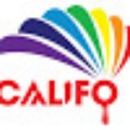 Go to the profile of CALIFO SƠN