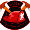 Go to the profile of Fire Department and Firem