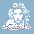 Go to the profile of Miss Blockchain