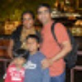 Go to the profile of Ramesh Nair