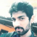 Go to the profile of Rajesh Ranjan