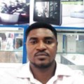 Go to the profile of Anselm Ifediora