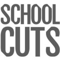 Go to the profile of Schoolcuts