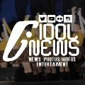 Go to the profile of G-IDOL NEWS