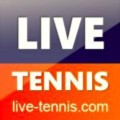 Go to the profile of Live Tennis