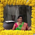 Go to the profile of Geethika Choudhary