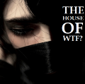 Go to the profile of The House Of WTF?