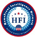 Go to the profile of HomeFront Intel