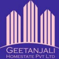 Go to the profile of Geetanjali Homestate